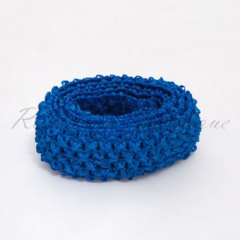 Royal Headband By The Metre 1.5 Inches